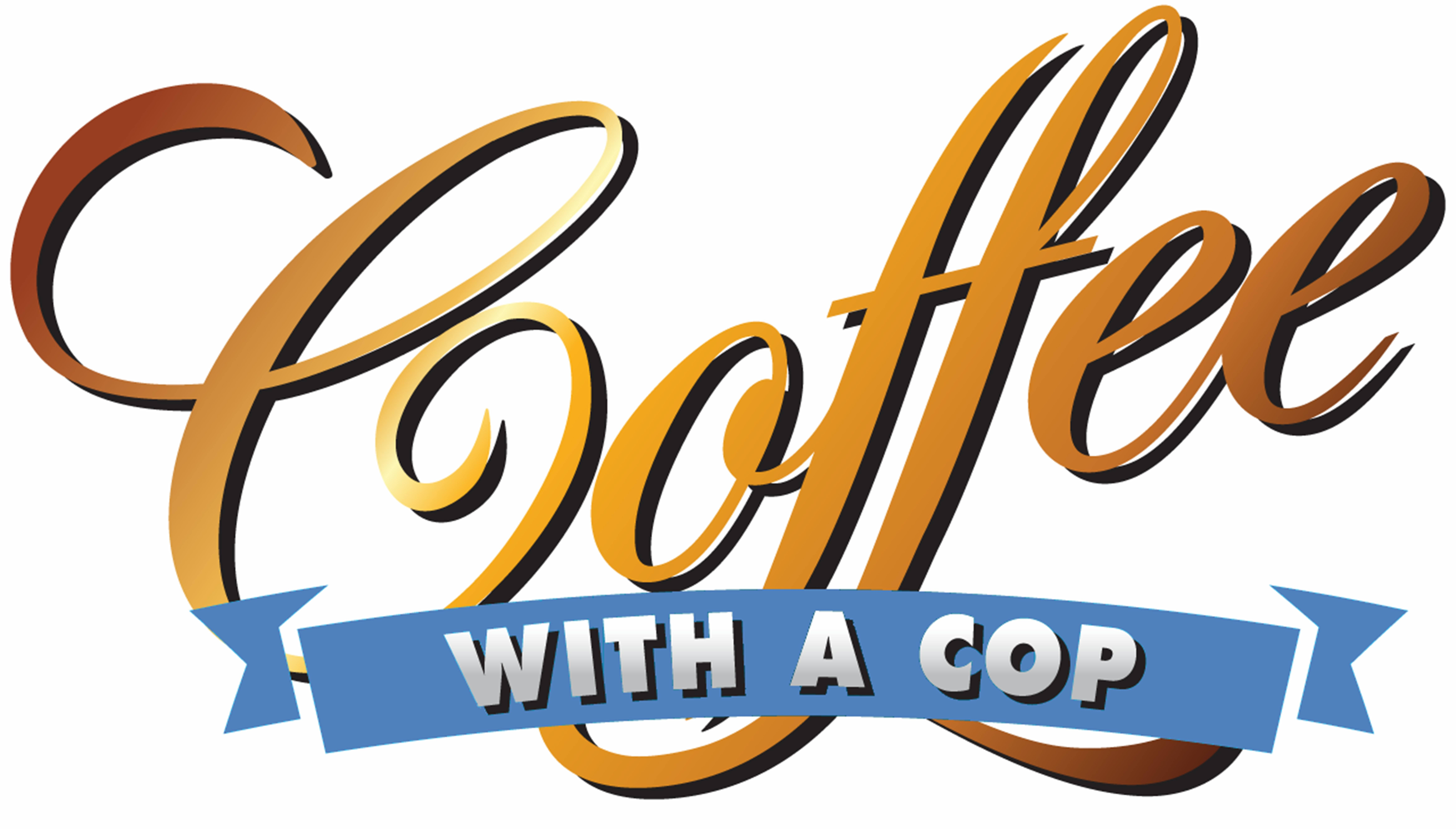 coffee with a cop logo  u00bb lakewood police department fire rescue graphic design fire department logo design software