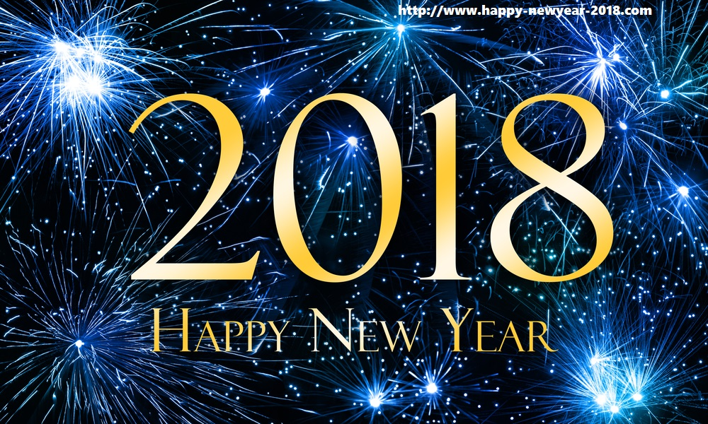 Wishing You All a Safe and Happy New Year! » Lakewood Police Department