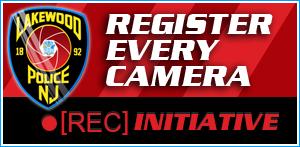Register Every Camera